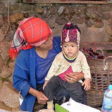 3 jours à Chiang Rai