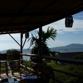 guesthouse Kepmandou