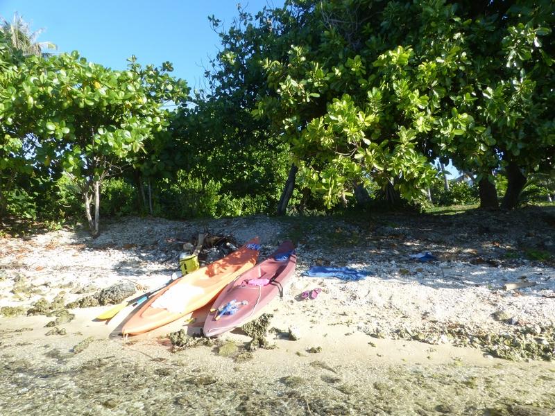 belles tahitiennes photos